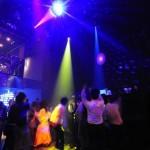 グアムのナイトスポット、『グローブ』で思いっきり踊った思い出
