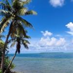 グアムのビーチはきれい!おすすめスポット10ヵ所をご紹介