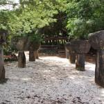 グアムの歴史エリア「ハガニア」の半日観光プランとみどころ