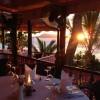 グアムの夕食でおすすめのレストランを厳選して5店選びました