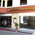 グアムのカリフォルニアピザキッチンはピザとパスタがウマい!