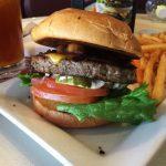 グアムでハンバーガーを食べ歩いた結果~おすすめはこの3店!