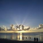 グアムの夕日は美しい~サンセットスポット厳選6箇所まとめ