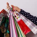 グアム観光とショッピングをまとめて廻る、4つのおすすめコース