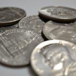 グアムで現金はいくら必要?両替場所やキャッシングの方法