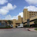 グアムプラザホテルの写真や詳細と、3つのメリットについて