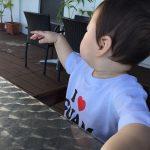 グアム旅行を赤ちゃんと快適に過ごす方法!べビ連れ必読!