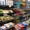 グアムにあるコンビニの4店と場所や販売物まとめ
