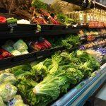 グアムにあるスーパーの3店と場所や販売物まとめ