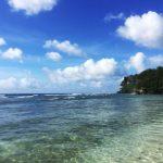 グアムのガンビーチの特徴やシュノーケリング情報まとめ